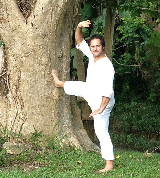 Joseph-Tree-Stretching